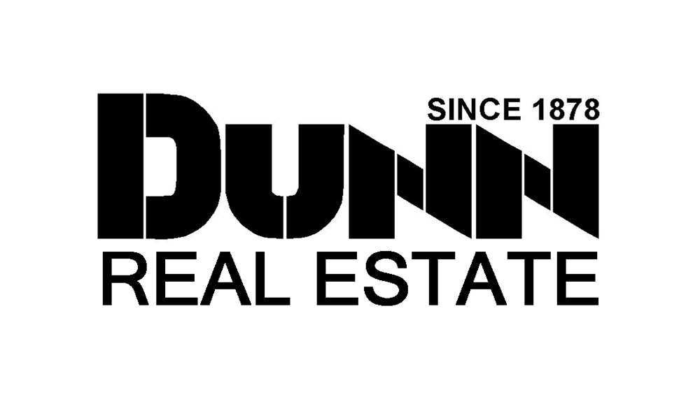 Dunn Real Estate
